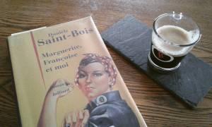 """""""Il y a longtemos j'étais écrivain. Je ne m'en vante pas, mais c'est vrai. Même mon éditeur... Ah, déjà ça ne va pas, ce """"mon editeur"""", ce possessif sans partage. Ça vous a des airs de pimbeche prétentieuse. Mon éditeur.Pas le vôtre, ni celui de Tartempion, le mien, et, accessoirement, de quelques autres....certains ma foi des plus remarquables. Tenez, prenez Françoise Sagan, eh bien voila, voilà quelqu'un de mondialement connu qui a été publié par mon éditeur. Vous voyez?""""...."""