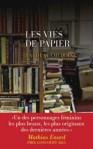 cvt_les-vies-de-parpier_7177-1