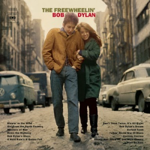 the-freewheelin-bob-dylan-pochette